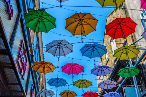 colourful-umbrellas-in-dublin