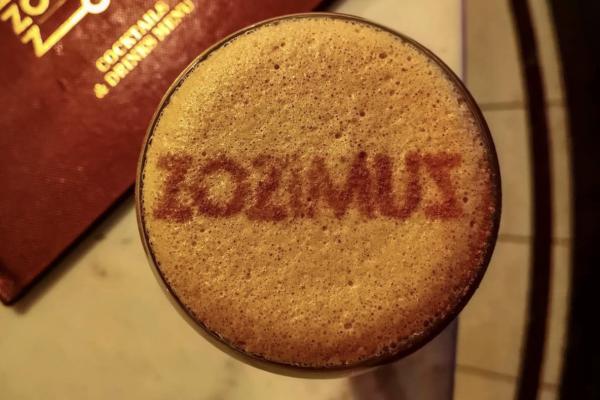 espresso-martini-zozimus