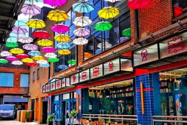 umbrella-bar-dublin
