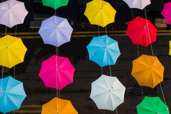 umbrellas-dublin