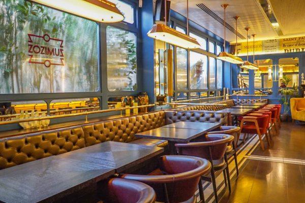 vintage-cocktail-bar